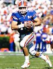 Law of Cards: It's Tim Tebow Time in Trademark Battle 5