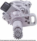 Cardone Industries 31 25403 Remanufactured Distributor