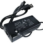 AC Adapter Charger Power Cord fr HP 463556-003 608426-001 PPP016L-E PA-1121-42HH