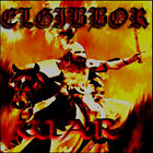 ELGIBBOR-WAR-CD-adbijah-fire throne-anti-black metal-frost like ashes-holy blood