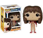 Ultimate Funko Pop Doctor Who Vinyl Figures Gallery and Guide 92