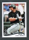 2014 Topps Baseball Retail Factory Set Rookie Variations 19