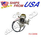 Carburetor Yamaha Carb Rhino 660 YXR660 UTV  side by side  2004 2005 2006 2007