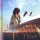 White Eagle Medicine Woman-Journey of the Heart  CD NEW