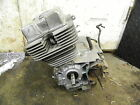 85 Honda CMX 250 CMX250 C Rebel engine motor