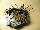 92 Ducati 907 IE 907IE I E Paso right engine side crank case block