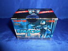 Robocop 2 Movie Cards Complete Collector's Edition Sealed Box 110+11 Topps 1990