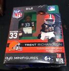 Trent Richardson Cards, Rookie Cards and Autographed Memorabilia Guide 16