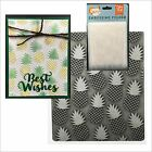 Fruit embossing folders PINEAPPLE embossing folder SP106031 Echo Park folders