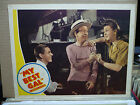 MY BEST GAL, orig 1944 LC (Jimmy Lydon on piano, Jane Withers)