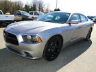 Dodge: Charger 4dr Sdn RT R below $600 dollars