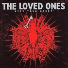 LOVED ONES KEEP YOUR HEART VINYL LP NEW