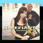 Blowhole By II Defiants On Audio CD Album 2011 Brand New
