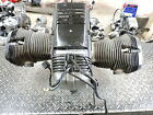 83 BMW R80RT R 80 R80 RT Airhead engine motor