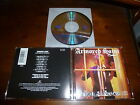 Armored Saint / Delirious Nomad ORG Chrysalis Records VK 41516 1ST PRESS TB3-TB