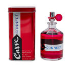 CURVE CONNECT * Liz Claiborne Cologne * 4.2 oz * BRAND NEW IN CAN