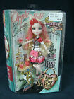 Ever After High Hat Tastic Party Apple White Daughter of Snow White Mattel 2013