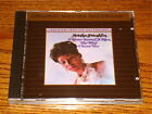 ARETHA FRANKLIN I NEVER LOVED A MAN THE WAY I LOVE YOU 24K MFSL GOLD CD DISC