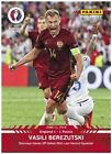2016 Panini Instant Euro Soccer Cards - Updated 6