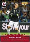 2016 Panini Instant Euro Soccer Cards - Updated 7