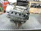 88 BMW K 100 K100 LT K100LT engine motor