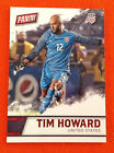 Top 10 Tim Howard Cards 15