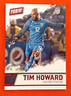 Top 10 Tim Howard Cards 16