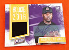 2016 Panini Father's Day Trading Cards 17