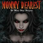 Mommy Dearest - No More Wire Hangers [New CD] Professionally Duplicated CD