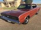 Dodge Charger 1966 dodge charger beautiful super nice rare color