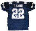 Emmitt Smith Cards, Rookie Cards Checklist and Autograph Memorabilia Guide 40