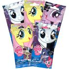 My Little Pony - Friendship is Magic Dog Tags -30 Pack Lot