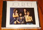 JOURNEY NEXT CD 1977