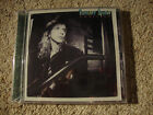Tommy Shaw - Ambition  SEALED  RARE  (Styx, Damn Yankees)