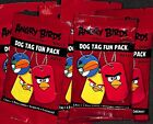 Angry-Birds-Dog-Tag-Fun-Pack-Comes-with-Stickers-6 Packs