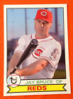 Jay Bruce Cards, Rookie Cards and Autographed Memorabilia Guide 13