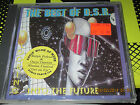 Best of D.S.R.- Looking Into The Future CD deep 6 hex mission control x act MORE