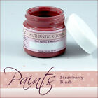 AuThEnTiC ReBoRn StRaWbErRy BLuSh Paint 1 OuNcE REBORN DOLL SUPPLIES