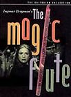 The Magic Flute The Criterion Collection