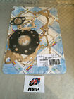 DERBI SENDA 50 R DRD RACING 2005 COMPLETE ENGINE GASKET SET