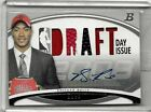 Basketball Autograph Lawsuit Provides Revealing Look at the Cost of Producing Sports Cards 21
