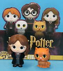 Funko Harry Potter Mystery Minis Checklist and Gallery 9