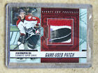 2012-13 In the Game Heroes and Prospects Hockey Cards 31