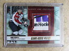 2012-13 In the Game Heroes and Prospects Hockey Cards 33