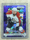 2013-14 Panini Prizm Hockey Wrapper Redemption Announced 13