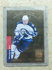 2013-14 SP Authentic Hockey Cards 9