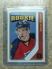2014-15 O-Pee-Chee Hockey Surprises Include 3-D and Blank Back Cards 24