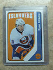 2014-15 O-Pee-Chee Hockey Surprises Include 3-D and Blank Back Cards 19
