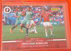 2016 Panini Instant Euro Soccer Cards - Updated 10