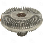 Hayden 2905 Thermal Fan Clutch